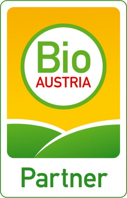 Bio-Austria-Partner April 2010
